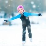 катание-на-коньках-обучение-athockey.ru