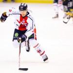 обучение-хоккею-школа-athockey.ru-2