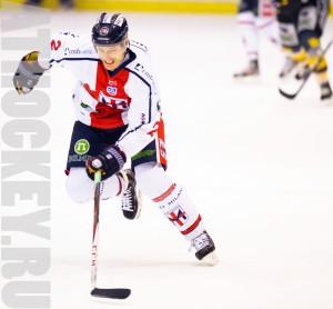 Обучение игре в хоккей. Школа хоккея ATHOCKEY.ru