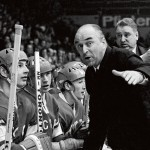 тренер-по-хоккею
