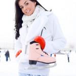 фитнес-на-люду-для-девушек-athockey.ru-2