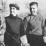 hockey-history-2