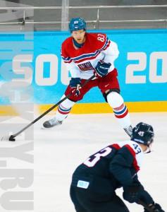 Обучение хоккею. Школа хоккея AtHockey.ru