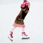 обучение-катанию-на-коньках-athockey.ru-2