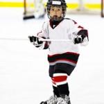 обучение-катанию-на-коньках-детей-athockey.ru-2