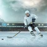 обучение-хоккею-athockey