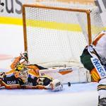 обучение-игре-в-хоккей-athockey