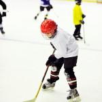 детский-хоккей-athockey-ru