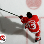 Словарь специальных хоккейных терминов