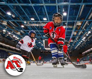 Как совмещать тренировки по хоккею и обучение?