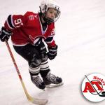 Как воспитать хоккеиста: советы родителям
