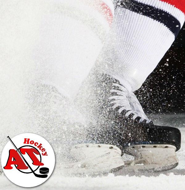 Как точить хоккейные коньки?