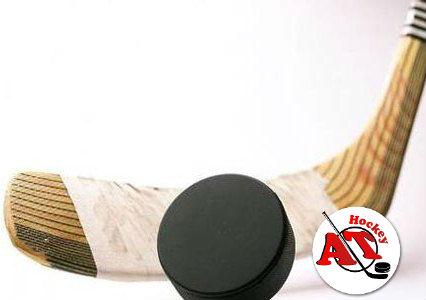 Как выбрать хоккейные крюки?