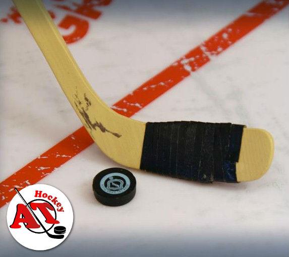 Советы по обмотке клюшки для хоккея