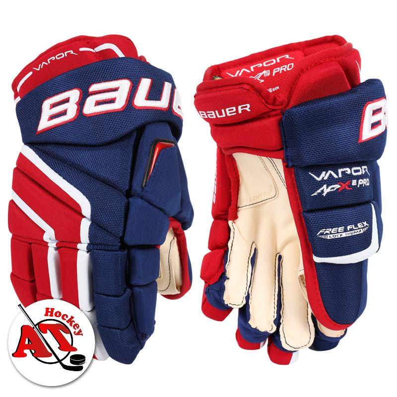 Советы по выбору хоккейных перчаток
