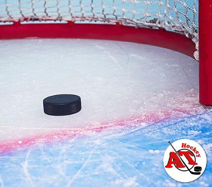 Плей-офф в хоккее: что это такое?