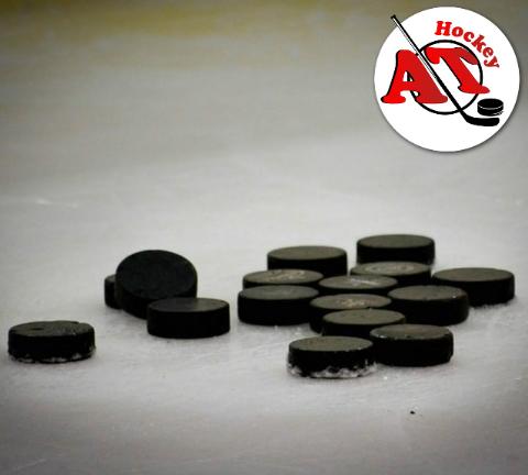 Интересные факты о допинге в хоккее