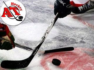 Международные турниры по хоккею