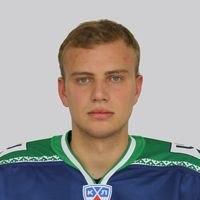 тренер по хоккею Александр Галайша